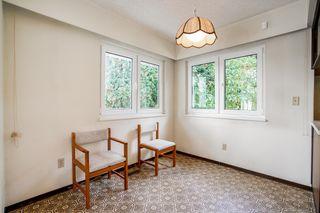 """Photo 17: 7464 KILREA Crescent in Burnaby: Montecito House for sale in """"MONTECITO"""" (Burnaby North)  : MLS®# R2625206"""