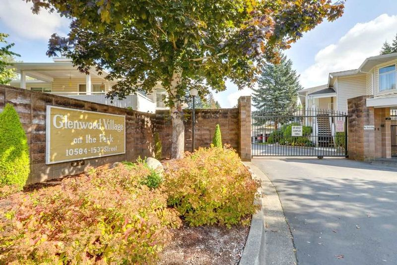 FEATURED LISTING: 201 - 10584 153 Street Surrey