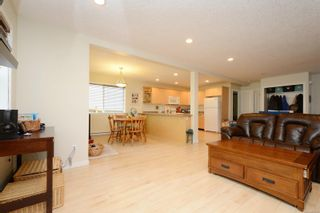 Photo 4: 6664 Rhodonite Dr in : Sk Broomhill Half Duplex for sale (Sooke)  : MLS®# 851438