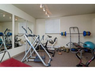 "Photo 20: 311 20259 MICHAUD Crescent in Langley: Langley City Condo for sale in ""CITY GRANDE"" : MLS®# F1444486"