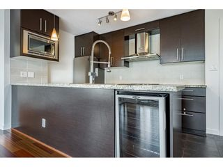Photo 15: 602 633 ABBOTT STREET in Vancouver: Downtown VW Condo for sale (Vancouver West)  : MLS®# R2599395