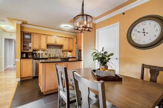 "Photo 9: 107 503 W 16 Avenue in Vancouver: Fairview VW Condo for sale in ""Pacifica"" (Vancouver West)  : MLS®# R2573070"