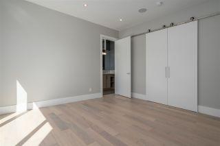 "Photo 6: 3350 DESCARTES Place in Squamish: University Highlands House for sale in ""University Highlands"" : MLS®# R2201391"