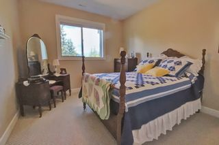 Photo 54: 2245 Lakeview Drive: Blind Bay House for sale (South Shuswap)  : MLS®# 10186654