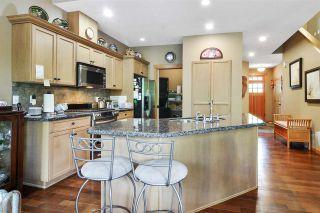 "Photo 7: 9 24185 106B Avenue in Maple Ridge: Albion Townhouse for sale in ""Trails Edge"" : MLS®# R2575529"