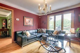 Photo 11: 14448 Nine Mile Road in Ilderton: House for sale : MLS®# 221144