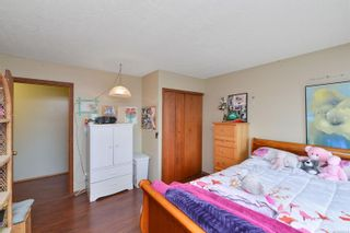 Photo 40: 86 Milburn Dr in : Co Lagoon House for sale (Colwood)  : MLS®# 870314
