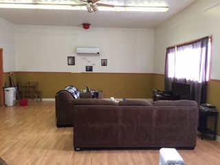Photo 2: 5743 HIGHWAY 1 in Cambridge: 404-Kings County Residential for sale (Annapolis Valley)  : MLS®# 201801318