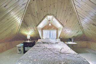 Photo 25:  in : Ogden Residential  (Calgary)