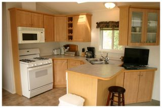 Photo 26: Lot 32 2633 Squilax-Anglemont Road in Scotch Creek: Gateway RV Park House for sale : MLS®# 10136378