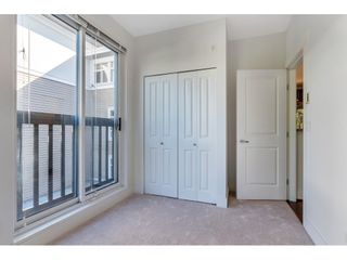 """Photo 24: 312 6279 EAGLES Drive in Vancouver: University VW Condo for sale in """"Refection"""" (Vancouver West)  : MLS®# R2492952"""