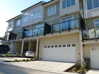 Photo 2: 116 13670 62 Avenue in Surrey: Sullivan Station Condo