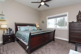 Photo 13: 1030 Boeing Close in VICTORIA: La Westhills Row/Townhouse for sale (Langford)  : MLS®# 813188