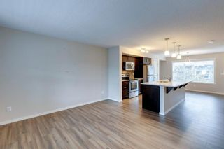 Photo 14: 72 Sunvalley Road: Cochrane Row/Townhouse for sale : MLS®# A1152230