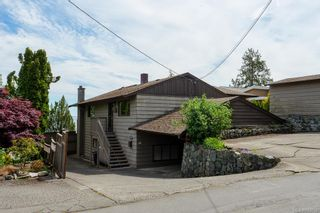 Photo 14:  in Saanich: SE Cordova Bay House for sale (Saanich East)  : MLS®# 843850
