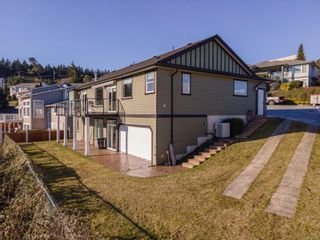 Photo 15: 210 Concordia Pl in : Na University District House for sale (Nanaimo)  : MLS®# 867314