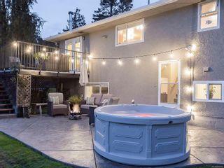 Photo 15: 1153 Heald Ave in : Es Saxe Point House for sale (Esquimalt)  : MLS®# 856869