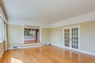 Photo 39: 77 Beach Dr in : OB Gonzales House for sale (Oak Bay)  : MLS®# 861428