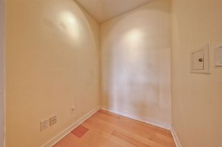 """Photo 12: 1205 1225 RICHARDS Street in Vancouver: Downtown VW Condo for sale in """"EDEN"""" (Vancouver West)  : MLS®# R2592615"""