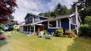 """Photo 2: 40043 PLATEAU Drive in Squamish: Plateau House for sale in """"Plateau"""" : MLS®# R2463239"""