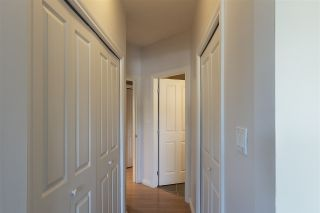 "Photo 12: 102 34101 OLD YALE Road in Abbotsford: Central Abbotsford Condo for sale in ""YALE TERRACE"" : MLS®# R2329355"