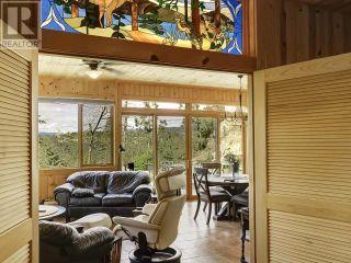 Photo 12: 135 PAR BLVD in Kaleden/Okanagan Falls: House for sale : MLS®# 172849