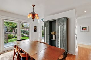 Photo 12: 5988 DUNBAR Street in Vancouver: Southlands House for sale (Vancouver West)  : MLS®# R2574369