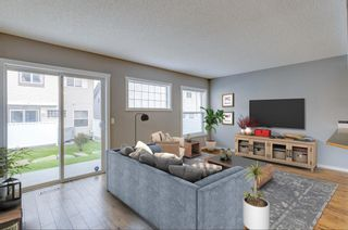 Photo 10: 57 Millview Green SW in Calgary: Millrise Row/Townhouse for sale : MLS®# A1135265