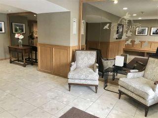 "Photo 3: 308 1441 BLACKWOOD Street: White Rock Condo for sale in ""The Capistrano"" (South Surrey White Rock)  : MLS®# R2502192"