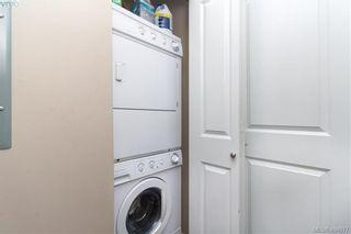 Photo 13: 213 844 Goldstream Ave in VICTORIA: La Langford Proper Condo for sale (Langford)  : MLS®# 804708