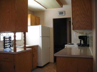 Photo 10: 7637 25 Street SE in CALGARY: Ogden_Lynnwd_Millcan Townhouse for sale (Calgary)  : MLS®# C3585665