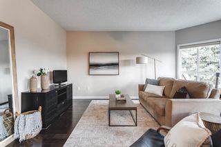 Photo 3: 301 41 7 Street NE in Calgary: Bridgeland/Riverside Apartment for sale : MLS®# A1146836