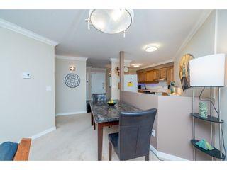 """Photo 4: 404 13876 102 Avenue in Surrey: Whalley Condo for sale in """"Glenwood Village"""" (North Surrey)  : MLS®# R2202605"""