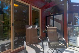 Photo 28: 306 627 Brookside Rd in : Co Latoria Condo for sale (Colwood)  : MLS®# 879060
