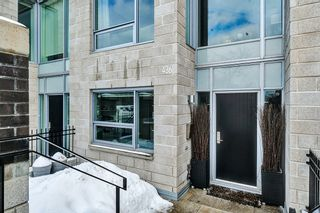 Photo 5: 436 Sparks Street in Ottawa: Centretown House for sale : MLS®# 1225580