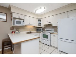 """Photo 5: 209 67 MINER Street in New Westminster: Fraserview NW Condo for sale in """"Fraserview Park"""" : MLS®# R2541377"""
