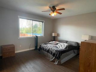 Photo 28: 5519 WOODOAK Crescent in Prince George: North Kelly House for sale (PG City North (Zone 73))  : MLS®# R2614805