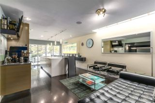 """Photo 8: 3465 W 30TH Avenue in Vancouver: Dunbar House for sale in """"Dunbar"""" (Vancouver West)  : MLS®# R2134908"""