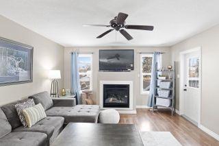 Photo 2: 5708 51 Avenue: Cold Lake House Half Duplex for sale : MLS®# E4228394