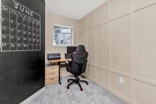 """Photo 28: 71 2000 PANORAMA Drive in Port Moody: Heritage Woods PM Townhouse for sale in """"MOUNTAIN'S EDGE"""" : MLS®# R2588766"""