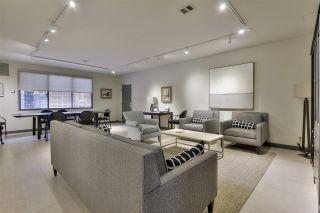 Photo 40: 1204 9809 110 Street in Edmonton: Zone 12 Condo for sale : MLS®# E4242712
