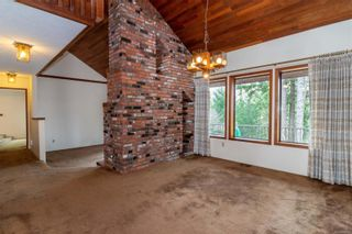 Photo 14: 1007 Grandview St in : Du East Duncan House for sale (Duncan)  : MLS®# 868798