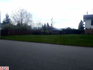 Photo 2: 8306 Blueberry Drive in Mission: House for sale : MLS®# F1211830