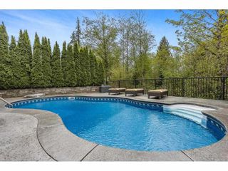 Photo 36: 11369 241A Street in Maple Ridge: Cottonwood MR House for sale : MLS®# R2575734