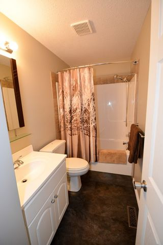 Photo 9: 13767 GOLF COURSE Road: Charlie Lake Manufactured Home for sale (Fort St. John (Zone 60))  : MLS®# R2062557