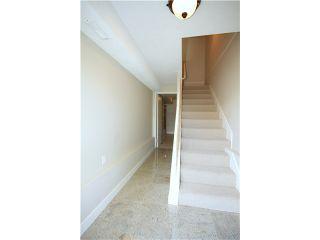 Photo 2: 3578 WELLINGTON Avenue in Vancouver: Collingwood VE House for sale (Vancouver East)  : MLS®# V967871