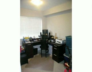 """Photo 6: 204 19366 65 Avenue in Surrey: Clayton Condo for sale in """"Liberty at Southlands"""" (Cloverdale)  : MLS®# F2926783"""