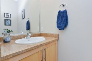 Photo 18: 796 Braveheart Lane in : Co Triangle House for sale (Colwood)  : MLS®# 869914