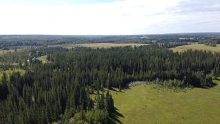 Photo 35: 5-31539 Rge Rd 53c: Rural Mountain View County Land for sale : MLS®# A1024431