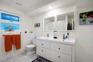 Photo 16: 5274 6 Avenue in Delta: Pebble Hill House for sale (Tsawwassen)  : MLS®# R2477248
